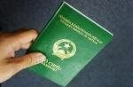 thủ tục hành chính về quốc tịch